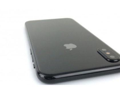 iPhone 8: confermata la presentazione il 12 settembre anche da WSJ e CNBC