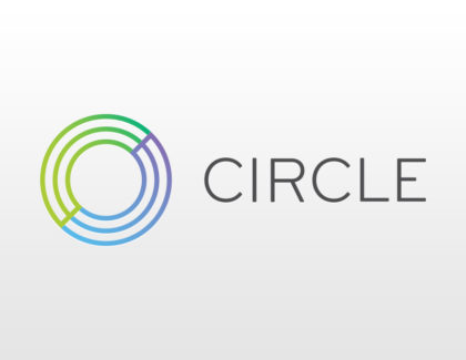Circle Pay arriva in Italia, pagamenti social per iOS e Android