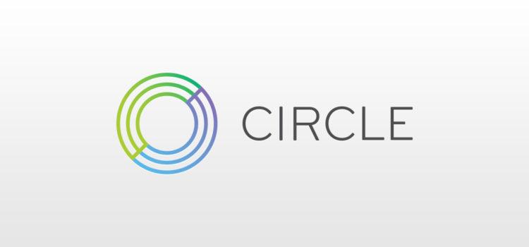 Circle Pay arriva in Italia, pagamenti social per iOS e Android