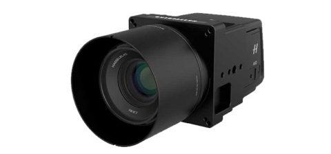 Annunciata la Hasselblad A6D-100C con 100 megapixel e video UHD