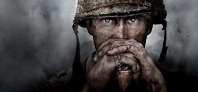 Alla Milano Games Week 2017 confermati Call of Duty WWII e Destiny 2