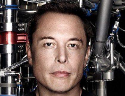 Elon Musk: a breve nuovi dettagli sul progetto di colonizzazione su Marte