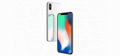iPhone X: ecco tutte le caratteristiche, funzionalità e prezzi di vendita