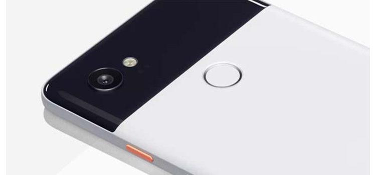 Google Pixel 2 ha la cam migliore del Note 8 e iPhone 8 secondo DoXMark per la