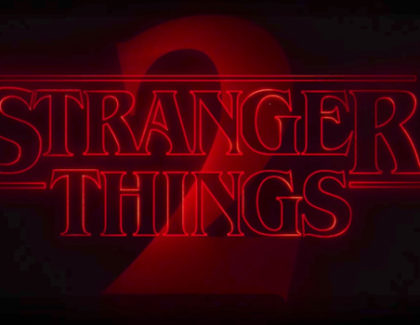 "Seconda stagione di ""Stranger Things"", arriva il teaser trailer"