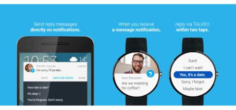 Samsung acquisisce Fluenty, la start up specializzata nell'AI