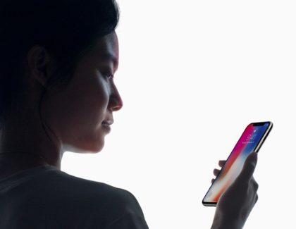 Face ID di iPhone X violato da una società taiwanese