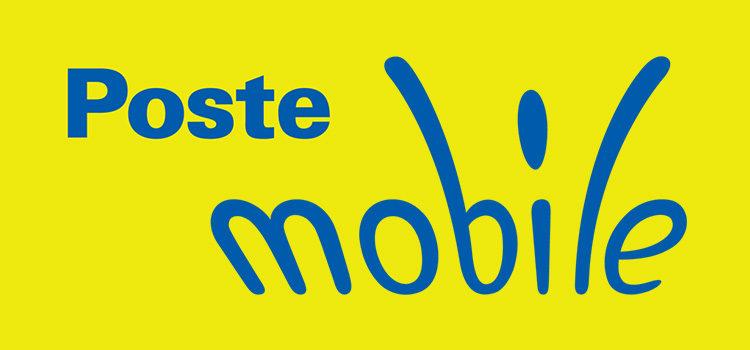 PosteMobile sconta CREAMI GIGA 5 a 9 euro fino al 5 gennaio 2018