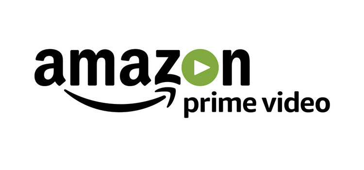 Amazon Prime Video arriva anche su iPhone, iPad e Apple