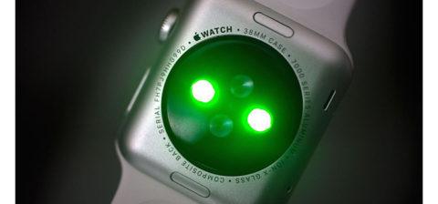 Apple Watch ancora non è pronto per monitorare la glicemia
