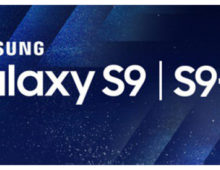 Galaxy S9 e S9 Plus saranno lanciati a marzo con un nuova scheda madre