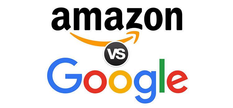 Scontro tra Amazon e Google: YouTube bloccato sulle Fire TV da inizio 2018