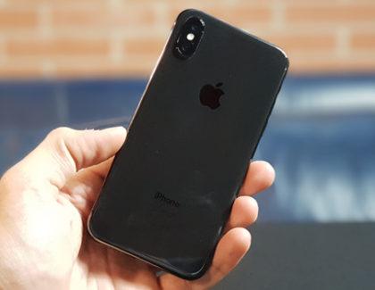 L'iPhone 2018 sarà lanciato in 3 varianti, con Dual SIM e con schermo LCD