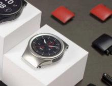 Arriva Blocks, il primo smartwatch modulare con un costo base di 259 dollari