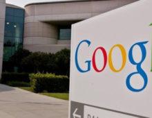 Google conclude la parziale acquisizione di HTC