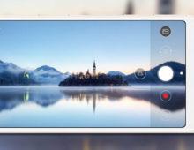 ASUS ZenFone Max Plus M1 da fine mese con uno sconto di 100 euro