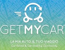 GetMyCar: la startup che punta a render smart e condivisibili le auto