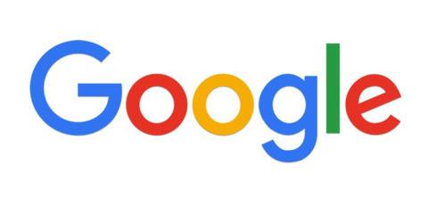 Google ha offerto $2,9 mln di ricompensa ai ricercatori di sicurezza nel 2017