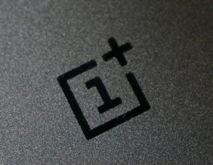 OnePlus 6 appare su GeekBench: 6GGB di RAM e Snapdragon 845