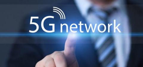 5G in Italia: iniziano le assegnazioni delle frequenze
