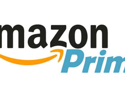 Amazon Prime aumenterà a 36 euro l'anno o 4,99 euro al mese, dal 4 aprile
