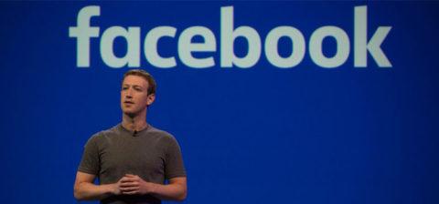 Tutti i dettagli sul grande scandalo Facebook e Cambridge Analytica e sui dati raccolti