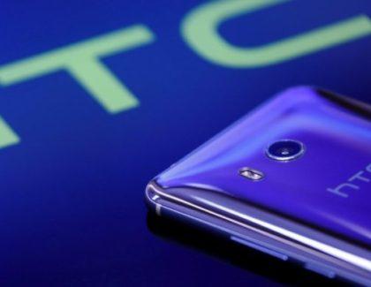 HTC U12+, forse l'unico top gamma per il 2018