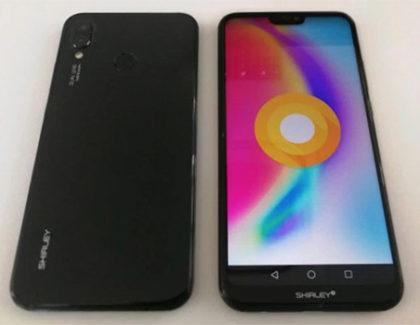 Huawei P20 Lite mostrato nelle prime immagini del TENAA