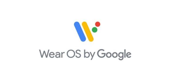 Android Wear da oggi sarà Wear OS by Google. Ecco i modelli aggiornati