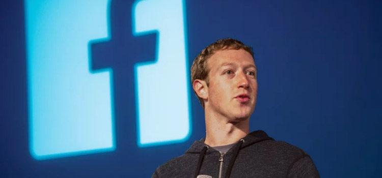 """Zuckerberg ha venduto 500mln di azioni di Facebook per finanziare la sua """"Chan Zuckerberg Initiative"""""""