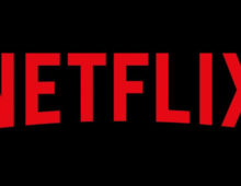 Netflix: ecco tutte le serie tv ed i film in arrivo per aprile