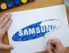 Galaxy Note 9: immagini, nuovi dettagli e prezzi di lancio