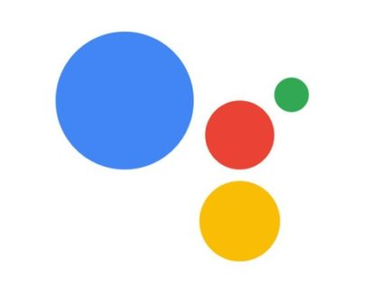 Google Now richiamabile con uno swipe verso l'alto da Google Assistant