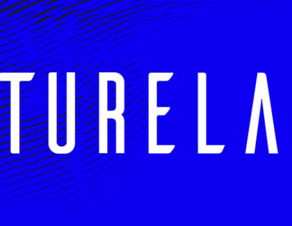 FutureLand 2018, l'evento dedicato alla blockchain, A.I. e all'Immersive technology
