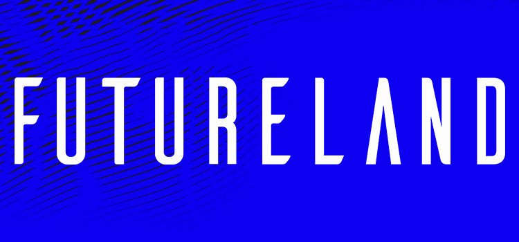 FutureLand 2018, l'evento dedicato alla blockchain, A.I. e all'Immersive technology