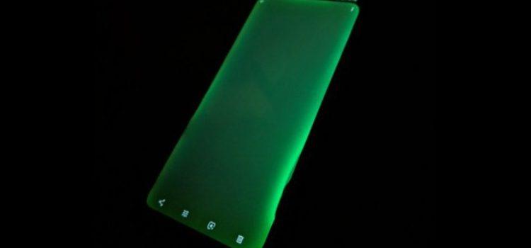 Huawei Mate 20 Pro: prevista sostituzione gratuita del display se tende al verde