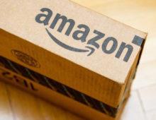 Amazon diventa operatore postale in Italia. Sfida diretta con le Poste