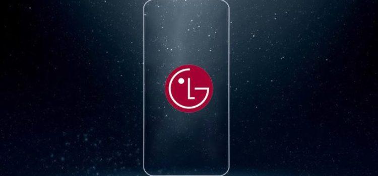 LG Q9: pubblicato nuovo render del display con notch