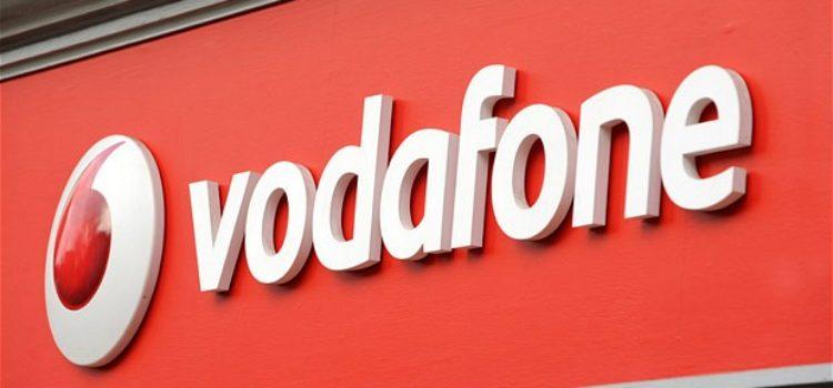 Vodafone: 50GB e minuti illimitati a 6,99 euro per gli ex clienti. Fino al 15/11