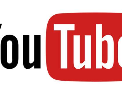 """YouTube prova ad inserire la sezione """"commenti"""" su Android"""