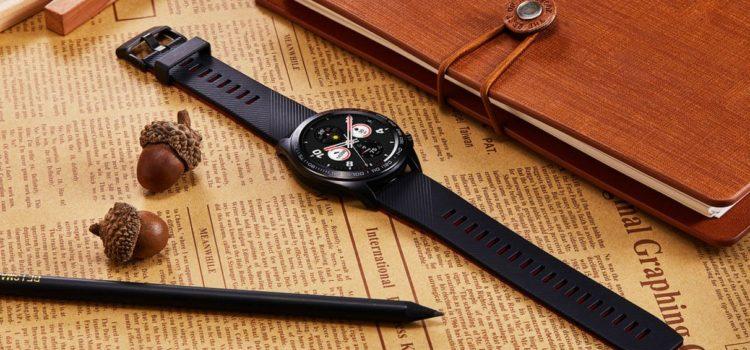 Honor Watch Magic arriva ufficialmente in Europa a 179 euro