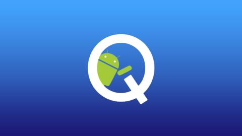 Android Q darà più potere agli operatori per limitare gli smartphone brandizzati