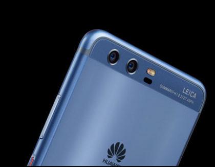 Huawei P10 e Honor 9 aggiornati alla EMUI 9.0.1 e patch di gennaio (in Cina)