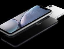 Gli iPhone in Cina hanno subito un calo di 2,5 milioni nel 2018