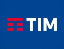 TIM Internet10GB: nuova offerta a 10GB in 4G a 5,99 euro al mese