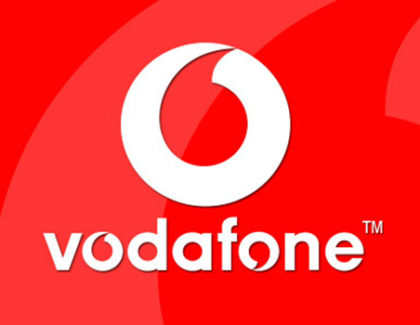Vodafone rimanda le eSim al 2020
