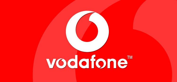 Vodafone Special: una nuova serie di offerte per chi viene da altri operatori