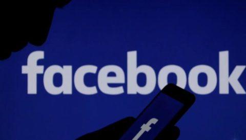 Nel 2019 Facebook darà la possibilità di cancellare la cronologia del tracciamento