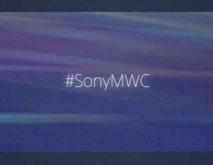 Sony pubblica un video teaser in vista delle novità del MWC2019