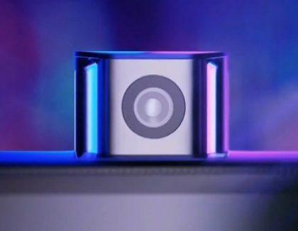 Oppo F11 Pro con camera a scomparsa: nuovo teaser e lancio il 5 marzo